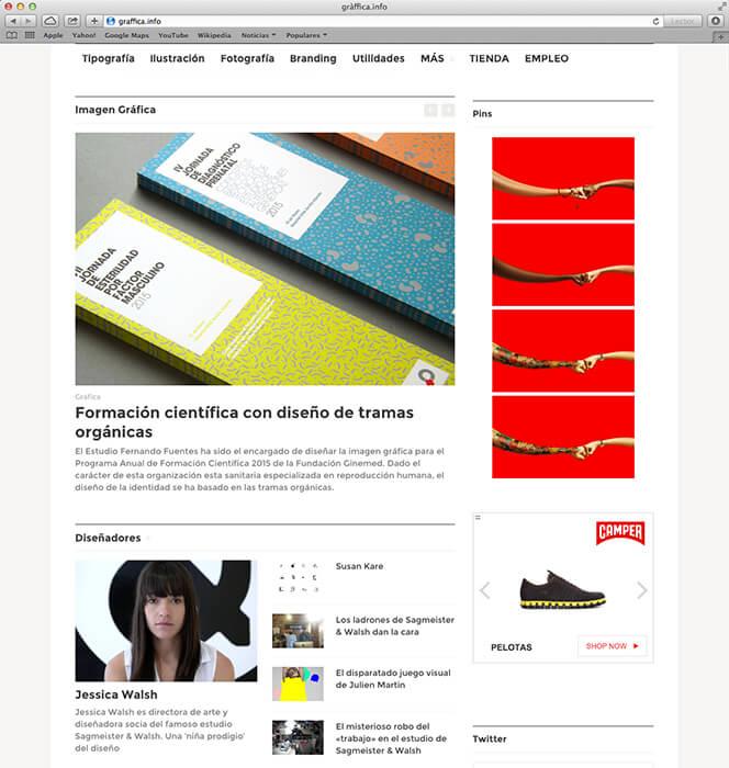 EstudioFernandoFuentes_GrafficaInfo3
