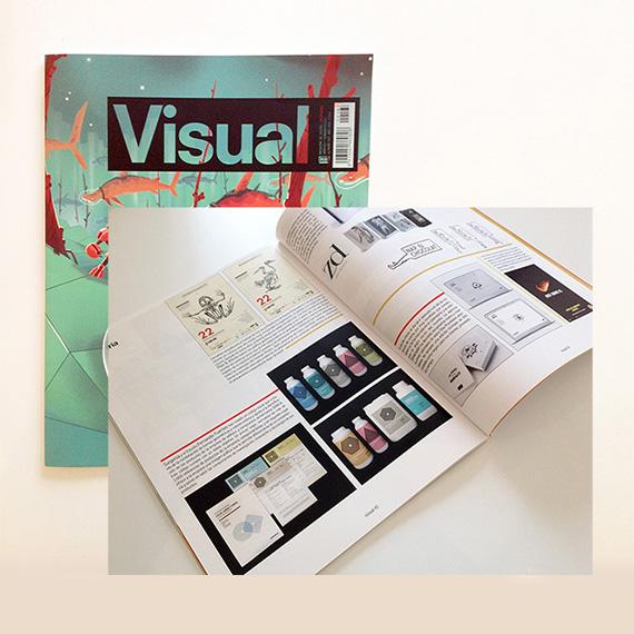 EstudioFernandoFuentes_visual_1