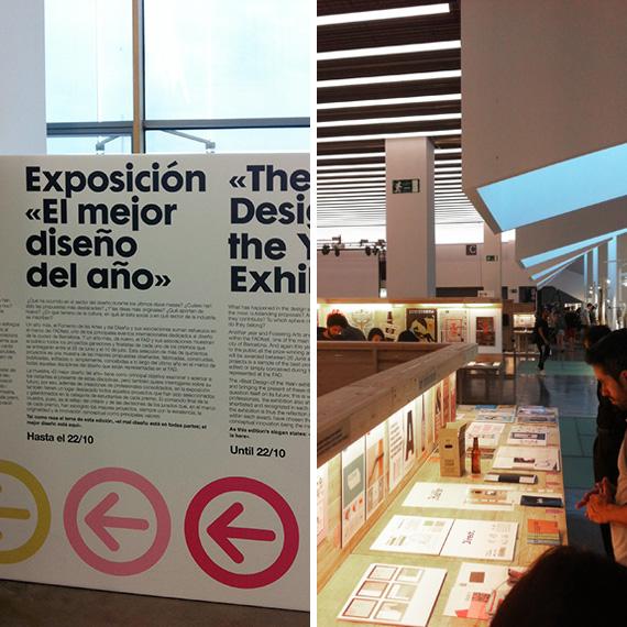 Expo_FAD2