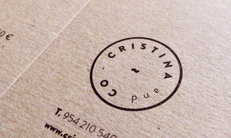 EstudioFernandoFuentes_CristinaandCo_1