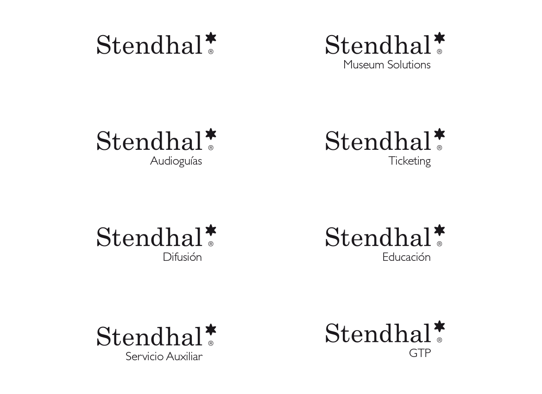 EstudioFernandoFuentes_Stendhal_2