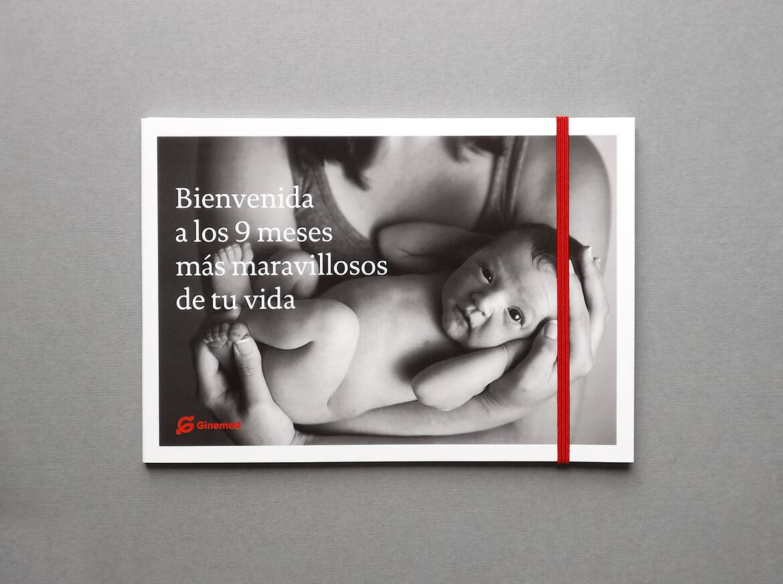 EstudioFernandoFuentes_embarazo_2