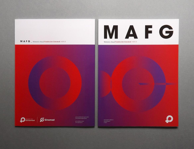 MAFG_13_estudiofernandofuentes_6