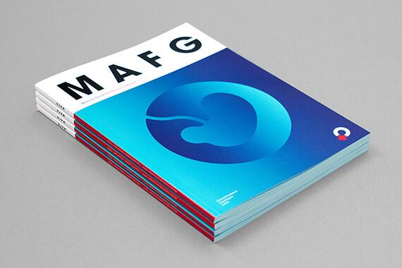 MAFG 14