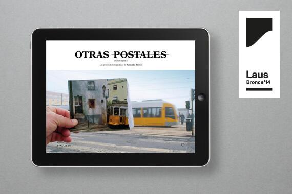Otras postales