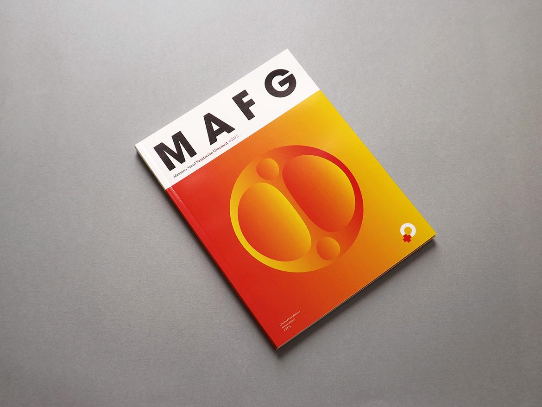 mafg_15_estudiofernandofuentes_g