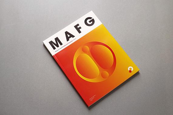 MAFG 15