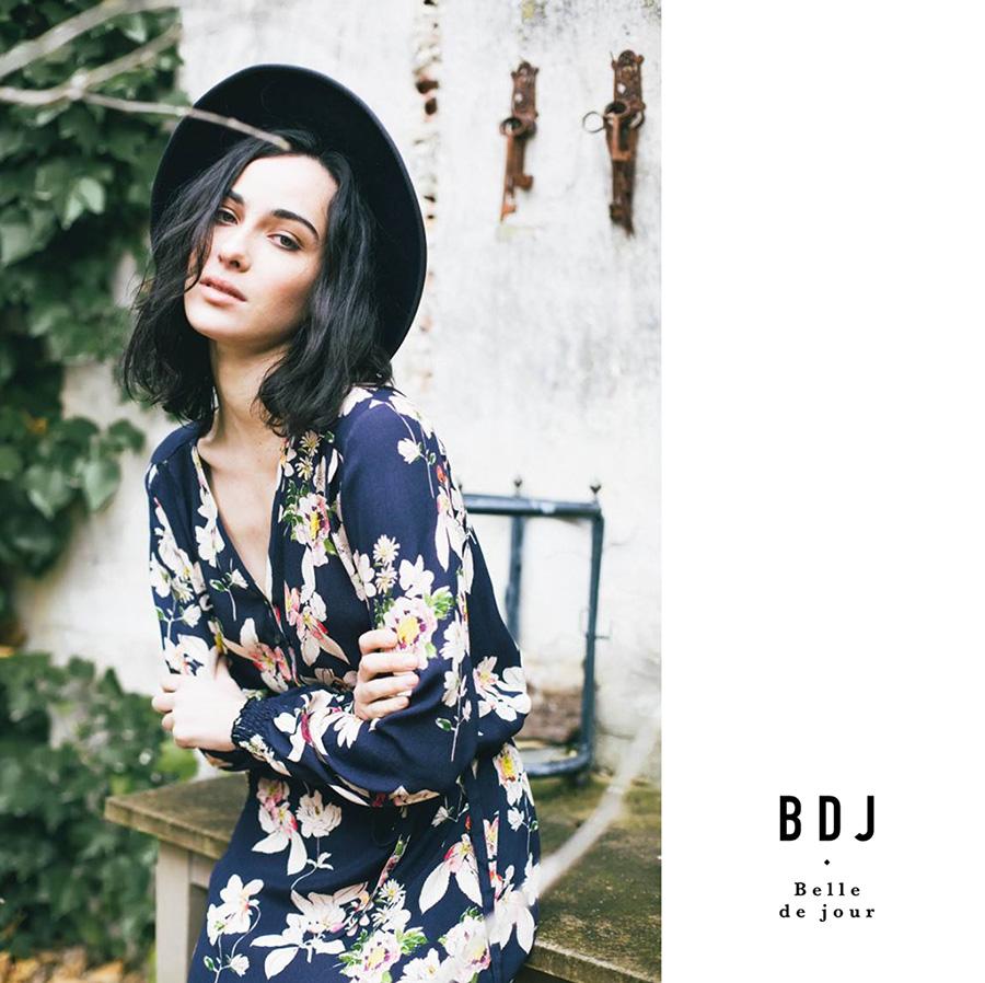 BDJ_EstudioFernandoFuentes-b