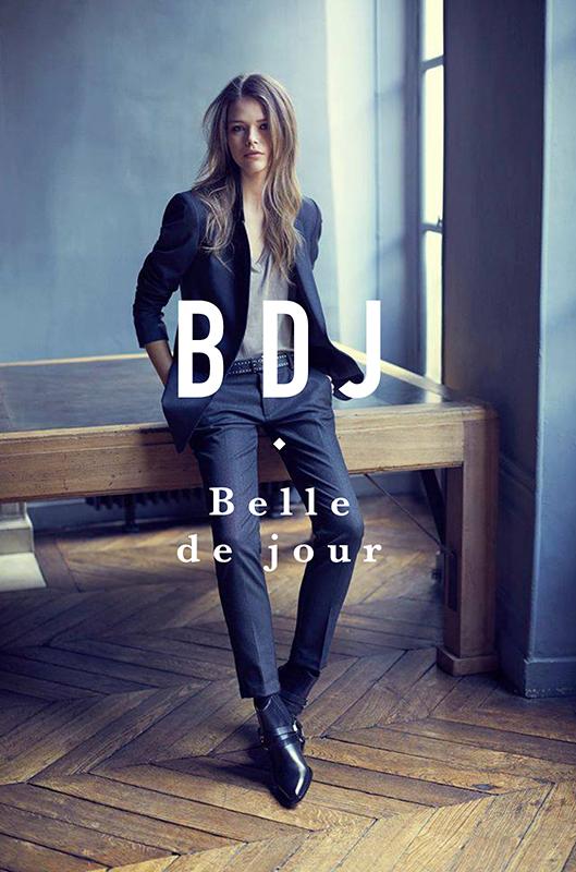 BDJ_EstudioFernandoFuentes-c