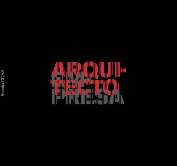 Logotipos-EstudioFernandoFuentes-11