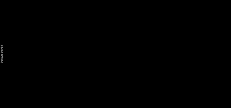 Logotipos-EstudioFernandoFuentes-15