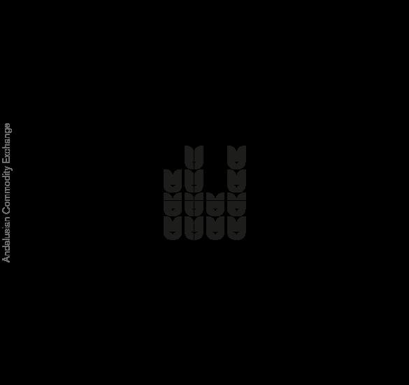Logotipos-EstudioFernandoFuentes-19