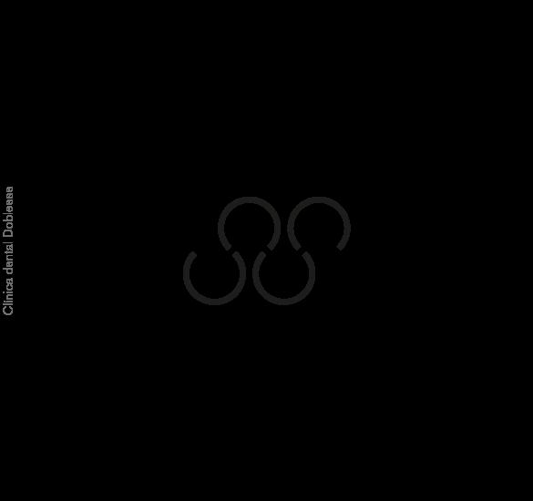 Logotipos-EstudioFernandoFuentes-21