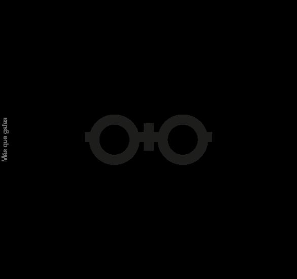 Logotipos-EstudioFernandoFuentes-24