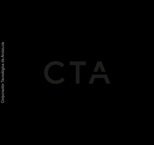 Logotipos-EstudioFernandoFuentes-29