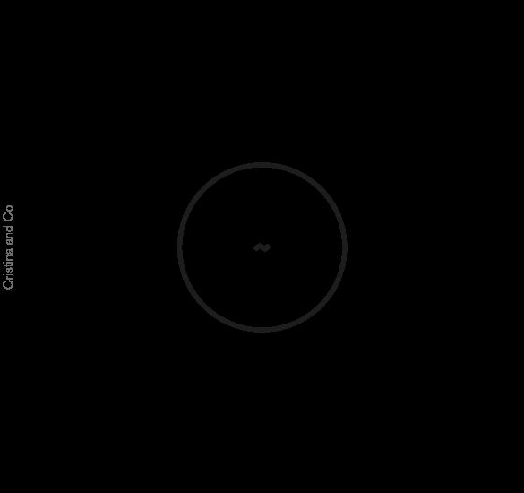 Logotipos-EstudioFernandoFuentes-3