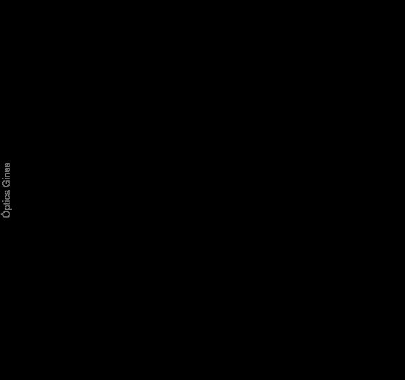 Logotipos-EstudioFernandoFuentes-5