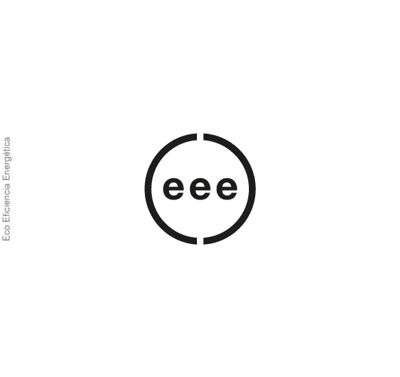 Logotipos-EstudioFernandoFuentes-6