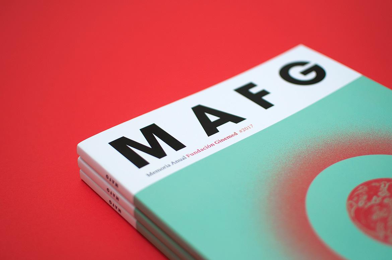 MAFG_17_estudiofernandofuentes_16