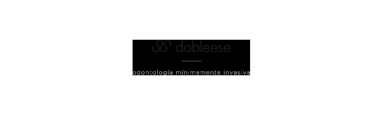 Dobleese_EstudioFernandoFuentes_k