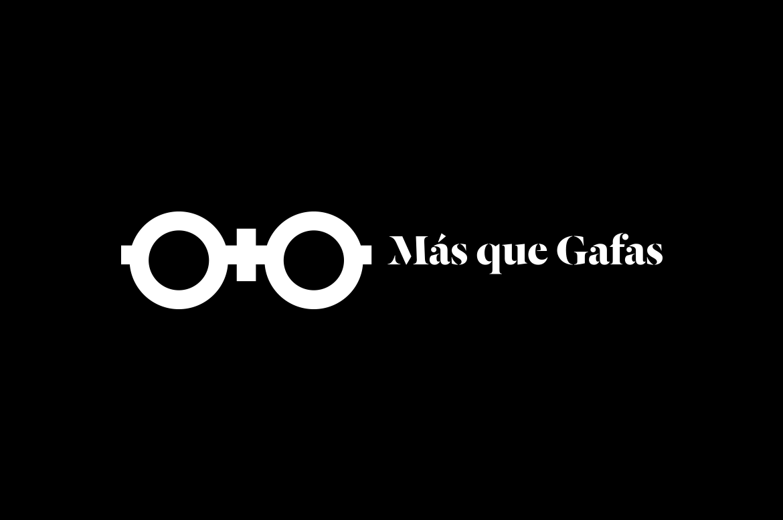 MasQueGafas_EstudioFernandoFuentes_5