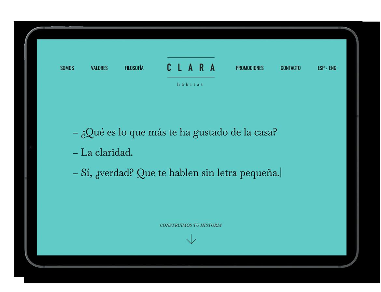 ffuentes-clara-14