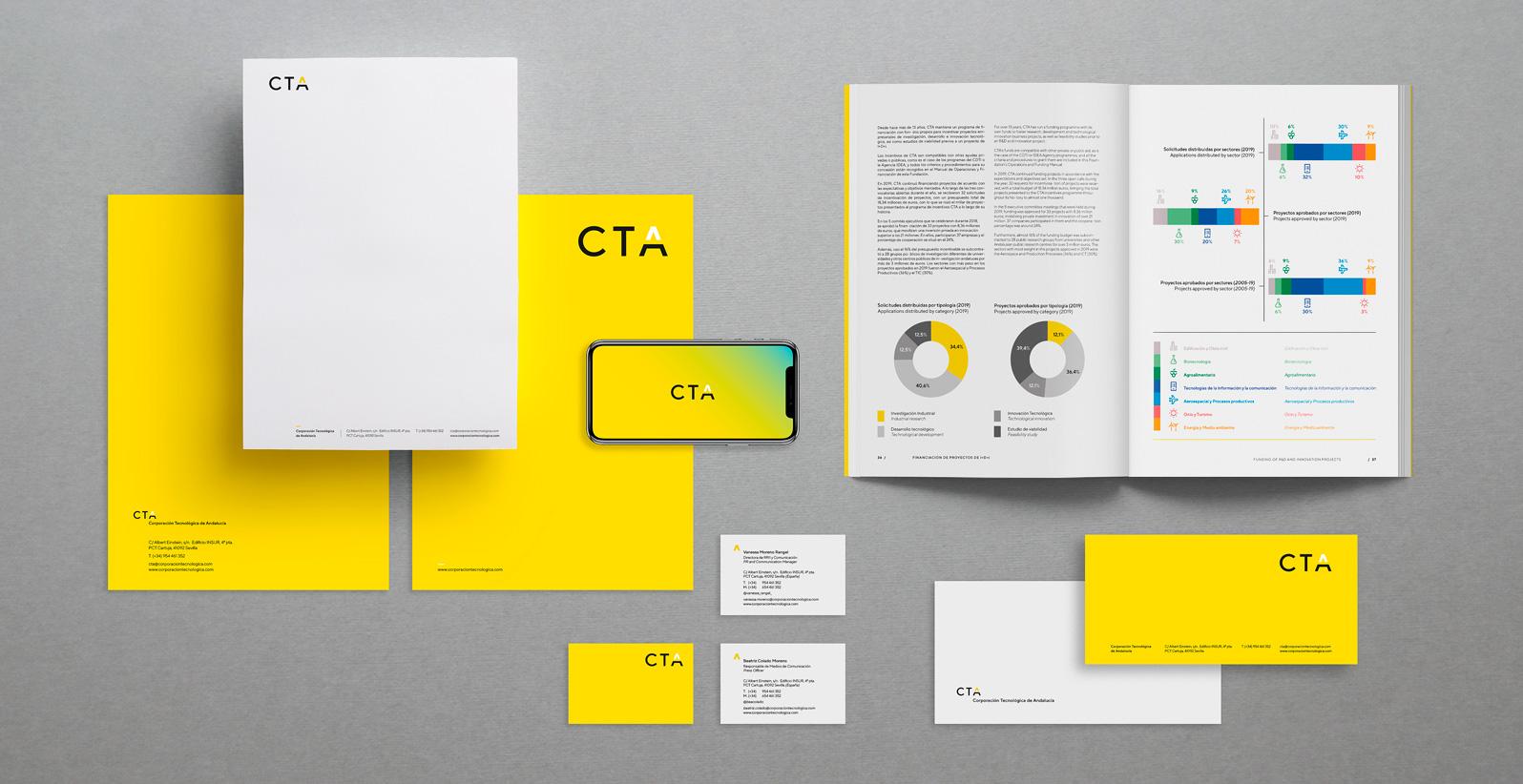 Estudio-ffuentes-CTA-1