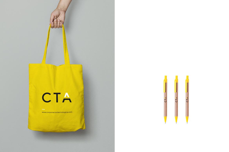 Estudio-ffuentes-CTA-16