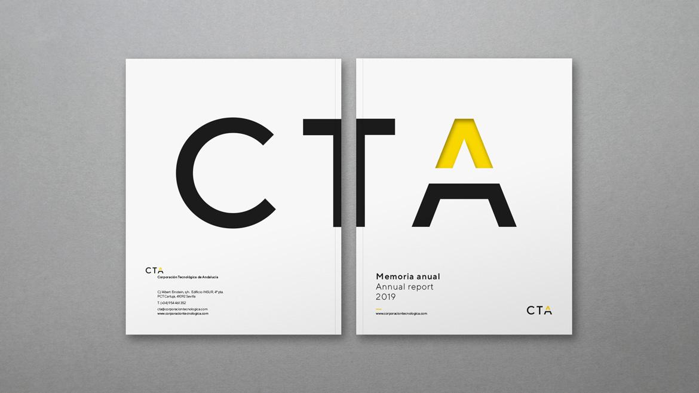 Estudio-ffuentes-CTA-4b
