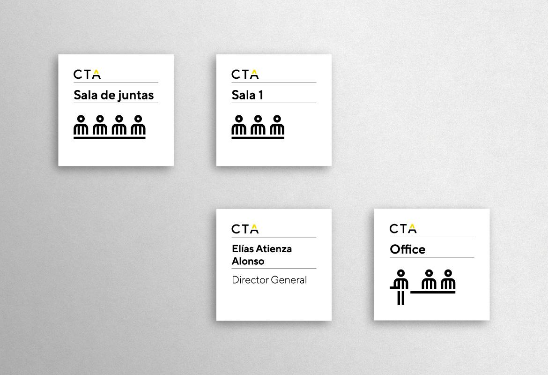 Estudio-ffuentes-CTA-6-e