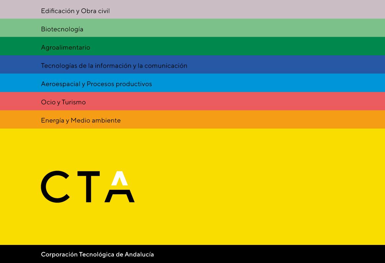 Estudio-ffuentes-CTA-7