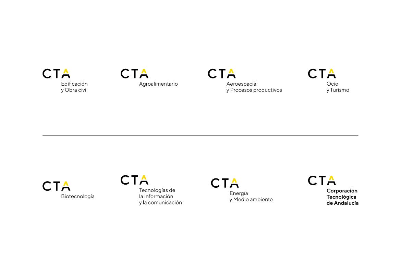 Estudio-ffuentes-CTA-8