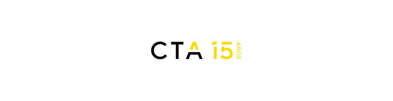 Estudio-ffuentes-CTA-19b