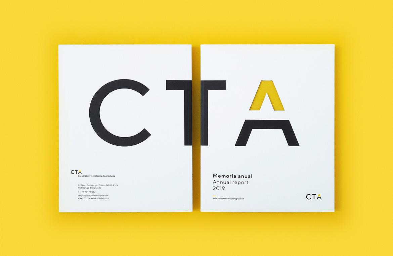 Estudio-ffuentes-Memoria-CTA_1